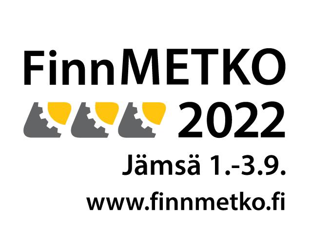 Finnmetko-näyttely 2022