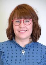 Ilona Pohjola