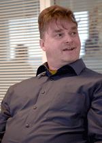 Seppo Saarelainen