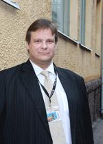 Tommi Lahti