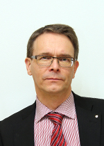 Matti Peltola