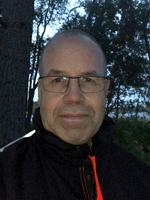 Jukka Storberg