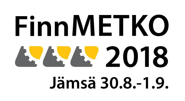 Finnmetko-näyttely 2018